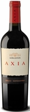 Alpha Estate Axia Red Wine 2014