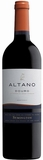 Altano Douro Red Portuguese Table Wine 750ML 2017