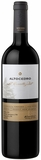 Altocedro La Consulta Select Blend 750ML 2014