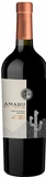 Amaru Cabernet Sauvignon 750ML (case of 12)