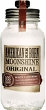 American Born Original Moonshine 750ML