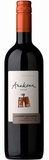 Anakena Cabernet 750ML (case of 12)
