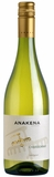 Anakena Chardonnay 750ML (case of 12)