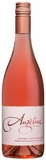 Angeline California Rose of Pinot Noir 750ML 2018