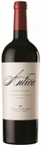 Antica Napa Valley Townsend Vineyard Cabernet Sauvignon 750ML 2013