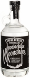 Appalachian Moonshine 750ML (CASE of 12)