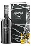 Ardbeg 25 Year Old Single Malt Scotch 750ML