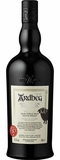 Ardbeg Blaaack Committee 750ML