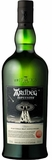 Ardbeg Supernova Single Malt Scotch (LIMIT 1) 750ML