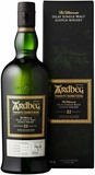Ardbeg Twenty Something 22 Year Old Single Malt Scotch