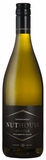 Argyle Nuthouse Chardonnay 750ML 2014