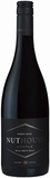 Argyle Nuthouse Pinot Noir 750ML 2017