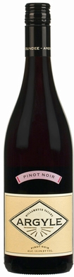 Argyle Pinot Noir Willamette Valley 750ML 2018
