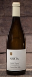 Arista Banfield Vineyard Chardonnay 750ML 2015