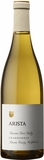 Arista Russian River Valley Chardonnay 2015