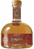 Arrogante Almond Liqueur 750ML