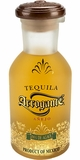 Arrogante Tequila Anejo 750ML