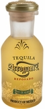 Arrogante Tequila Reposado 750ML