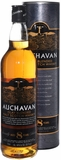 Auchavan 8 Year Old Islay Blended Malt Scotch