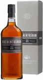 Auchentoshan Three Wood Single Malt Scotch (case of 6)