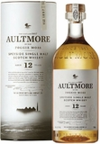 Aultmore Foggie Moss 12 Year Old Single Malt Scotch