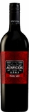 Auspicion Mystic Red 750ML 2016