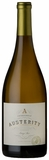 Austerity Arroyo Seco Chardonnay 750ML 2016