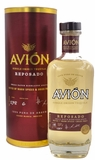Avion Tequila Reposado