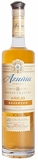 Azunia Estate Crafted Anejo Tequila 750ML