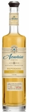 Azunia Estate Crafted Organic Reposado Tequila