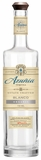 Azunia Tequila Estate Crafted Organic Blanco Tequila