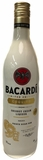 Bacardi Coquito Cream 750ML