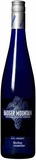 Badger Mountain NSA Riesling 750ML 2017