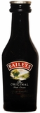Baileys Original Irish Cream Liqueur 50ML