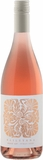 Baileyana Edna Valley Rose of Pinot Noir 750ML 2017