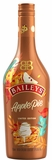 Baileys Apple Pie 750ML