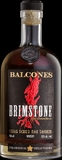 Balcones Brimstone 750ML