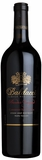 Baldacci Brenda's Vineyard Cabernet Sauvignon (case of 12) 2015
