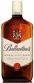 Ballantine Blended Scotch 1.75L