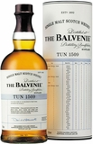 Balvenie Tun 1509 Batch 5 Single Malt Scotch