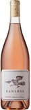 Banshee Napa Valley Rose 750ML