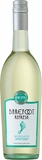 Barefoot Refresh Moscato Spritzer 750ML