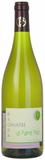 Barraud Macon Chaintre 750ML 2016