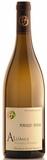 Barraud Pouilly-Fuisse Alliance 750ML 2016