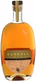 Barrell 13 Year Old Single Barrel Cask Strength Rye Whiskey #L933