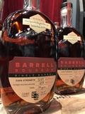 Barrell Bourbon 14 Year Ace Spirits Single Barrell -Selection 139