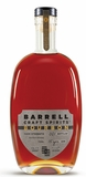 Barrell Bourbon 15 Year Old Cask Strength Bourbon (LIMIT 1) 750ML