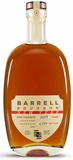 Barrell Bourbon New Year Bourbon 2019