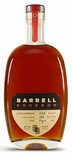 Barrell Craft Bourbon 023