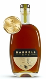 Barrell Craft Rye 03 750ML
